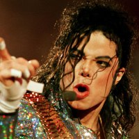 Former Michael Jackson Manager Wanted to 'Kidnap' him to Save him?