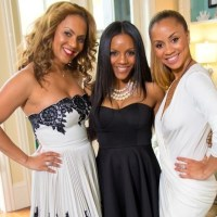 Black Royalty In The South! WEtv's 'The Ruckers: Southern Royals' (Watch)