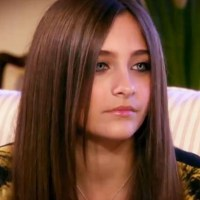 Paris Jackson Treatment Could Last A Few More Years