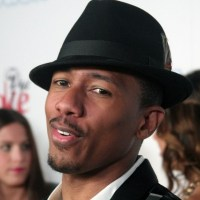 Nick Cannon and Former NFLer Warren Moon Victims of NBA Scam