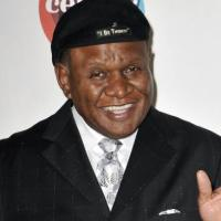 George Wallace Gets $1.3 Million From Las Vegas Lawsuit