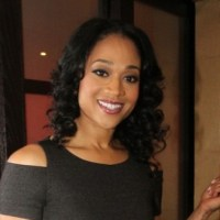 Mimi Faust Opens Up About Nikko's Secret Wife and that Sex Tape