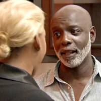 Peter Thomas Is Upset at NeNe Leakes for Trying to Get His Wife Fired from 'RHOA'