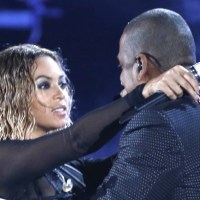 Beyonce, Jay Z to Announce 'Trial Separation' After Current Tour?