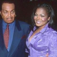 Read Joe Jackson's Open Letter to Daughter Janet: 'I'm Proud of You'