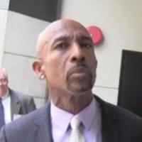 An Upset Montel Williams Calls President Obama 'Homeboy'