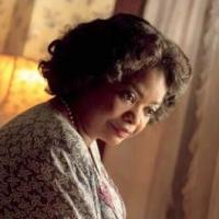 Octavia Spencer: 'Why I Wanted A Role' in 'Get on Up' (Watch)