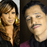 Hot Gossip! Tell-All from Pebbles and El DeBarge's Secret Son Coming