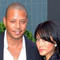 Terrence Howard's Ex-Wife Eyeing His 'Empire' Income