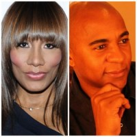 Towanda Braxton: 'We Have an Open and Front Door (Marriage)' (Watch)