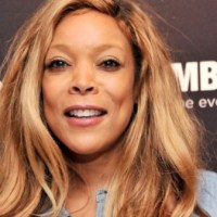 Wendy Williams Addresses Talk of Her Being 'Transgender'