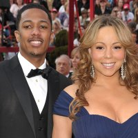 Report: Nick Cannon and Mariah Carey Divorce 'A Done Deal'