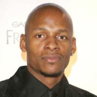 Ray Allen Pissed at Cops' Handling of Home Invasion by Florida Teens