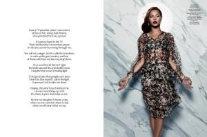 bey fashion book 3