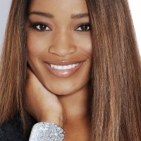 Twitter Backlash Follows Keke Palmer to Ferguson (Video)