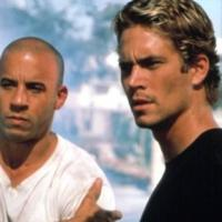 Vin Diesel Calls Paul Walker's Death One of the Darkest Moments in His Journey
