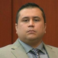 George Zimmerman:  'Do You Know Who I Am? I'll F**king Kill You'