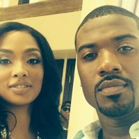 'L&HHH' Star Ray J is Ready to Marry Princess Love (Watch)