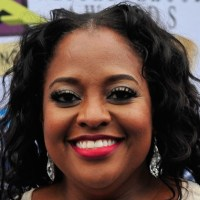 Can't Let Go? Sherri Shepherd Live Tweets During 'The View'
