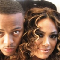 Bow Wow Blasts Black Folks for Criticizing His Engagement to Erica Mena