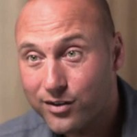 Derek Jeter: 'To Think...The Jeter Name Came from a Slave Owner'