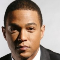 Don Lemon on Beating Kids: 'It Worked For Slave Masters' (Watch)
