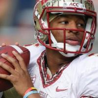 Immature Ass Jameis Winston will Now Sit Out Tonight's Game Entirely