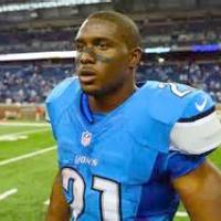 Reggie Bush Says He will 'Harshly Discipline' His Daughter