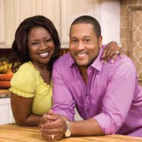 Food Network Celebrity Chefs The Neelys Announce Divorce