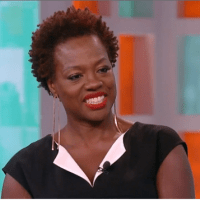 Viola Davis Blasts NY Times' 'Less Classically Beautiful' Comment