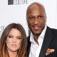 Lamar Odom Refuses to Sign the Divorce Papers