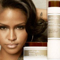 L'Oreal USA Agreement Results In Carol's Daughter Acquisition