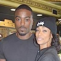 Tami Roman Opens Up About Dating A Man 17 Years Younger Than Her