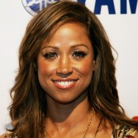 Stacey Dash: Blacks Are 'Uneducated' and 'Feel Worththless' Under Pres. Obama