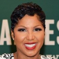 Toni Braxton's Bankruptcy Causes Record Label to Lose $16 Million
