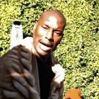 Tyrese Responds to Comic's Gay Accusation with Classic Get-back Video (Watch)