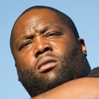 Killer Mike's Reaction to Grand Jury Goes Viral (Watch)
