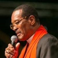 Bishop Blake Decries 'Bad Preacher'; Apologizes to 'I Don't Like Mens No More' Guy (Watch)
