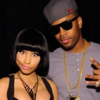 Nicki Minaj Confirms Why She Broke Up with Safaree Samuels in 'Bed of Lies' (Watch)