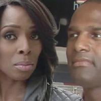 Tasha Smith Divorce Details Uncovered - Find Out How Much He Gets