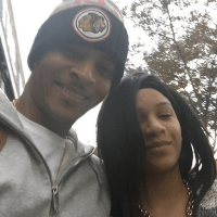 T.I. to Instagram User Who Hit on His Daughter: 'B***h Ni**a Get Kilt'