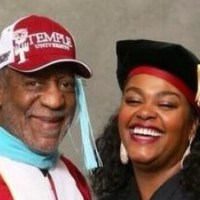 Jill Scott UNdefends Bill Cosby: She is Now 'Completely Disgusted'