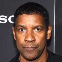 Denzel Washington on Forbes' List of 'Most Overpaid Actors'