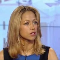 Stacey Dash: Rape Victims Are 'Bad Girls' Who 'Like to Be Naughty' (Watch)