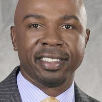 Greg Anthony Arrest Details: $80 Offered to Undercover Cop for Sex