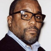 'You Gotta Play Ball' - Lee Daniels on Mo'Nique Being 'Blackballed