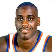 Former NY Knicks Player Anthony Mason Dies at 48