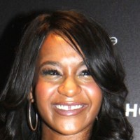 Drama Developing: Bobbi Kristina Casket Pic Sold for Over $100K
