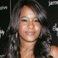 Bobbi Kristina Taken Out of Induced Coma, but Still on Life Support