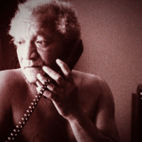 'Unsung Hollywood' Featuring Redd Foxx Delivers Highest Rated Episodes in Series History
